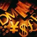 金融=彩铃类=稿子仿写