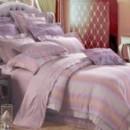 家纺-床上用品-稿子仿写