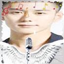 214男【普通配音员】